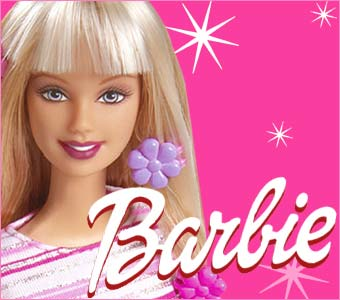 We Hope You Enjoyed The History Of G.I. Joe And Barbie And Hope You Will Post A Comment Below Now.