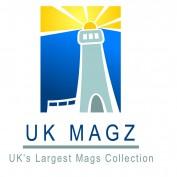 ukmagz profile image