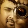 deepudas profile image