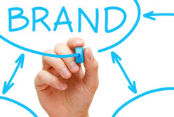 Five Ways Logo Exposes Brands