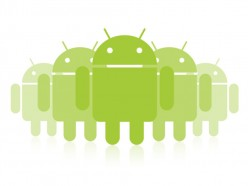 Samsung Galaxy Grand Duos vs Samsung Galaxy s3