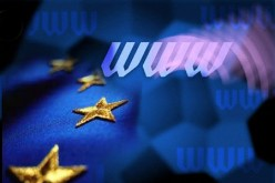 Does the Internet cement European identity?