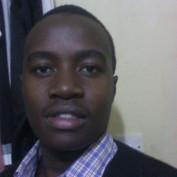 kabugalewis profile image