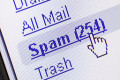How to Report Internet Spam, Unwanted Calls, YouTube Harassment and More