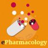 epharmacology profile image