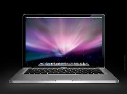 How To Fix A Liquid Damaged Macbook Logic Board