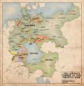 Bismarck's Domestic Policies