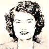 Meggan Tropos profile image
