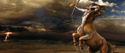 Greek Myth - Facts about Centaurs family - Greek mythology