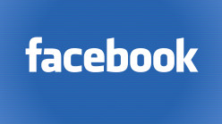 How can I get traffic to my Hubs using Facebook?