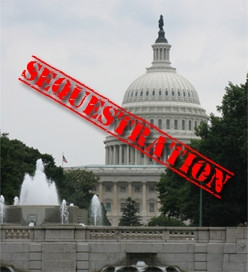 American Sequestration
