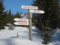 Get Lost: 4 Reasons Why I Hate Giving Directions