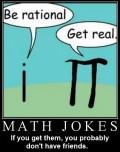 Worst Math Jokes and Math Puns