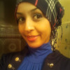 Moroccancooking profile image
