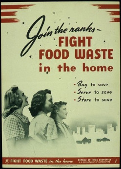 Best Ways to Prevent Food Waste and Discarding Food, Live Frugally