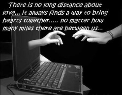 3 Ways to Be Romantic in a Long Distance Relationship
