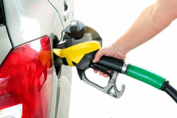 5 Very Important Rules of Gas Stations We Should NOT Break