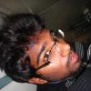 rajeshdonny profile image