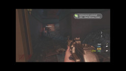 Die Rise 'Mad About Power' Achievement, Call of Duty: Black Ops 2, Zombies