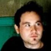 Samuel Hook profile image