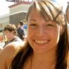 MandyEllis profile image