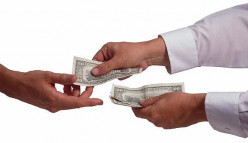 Pros and Cons of Lending Money to Others