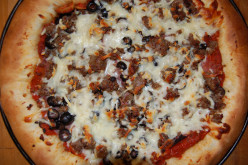 Preparing the Perfect Pizza: Do's and Don'ts (Mostly Don'ts)