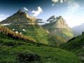 World's Beautiful Mountains