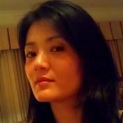 IngridSCK profile image