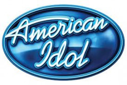American Idol Top 8 Recap and Analysis