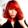 Abbyx3 profile image