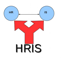HRIS: The Role of Information Systems in Human Resources