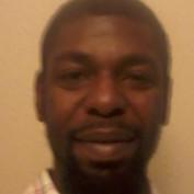 ahmadj3 profile image