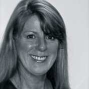 Aisla profile image