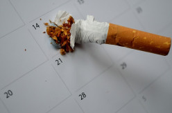 Why and How to Stop Smoking