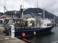 Get A Job On An Alaskan Fishing Boat