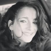 RAcquel Fontenot profile image