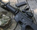 Guide in Buying Airsoft Guns for Beginners