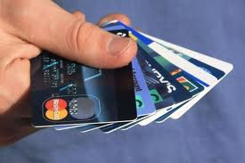 Most Americans have several thousand dollars in credit card debt