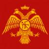 History Maven profile image