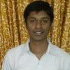 ashwinkumarkv profile image