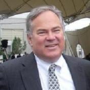 Steve Lovejoy profile image