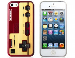 How Are Hard Plastic iPhone Cases Made And What Are Their Protective Benefits