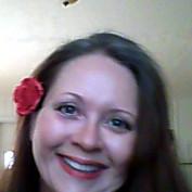 deedeelaw profile image