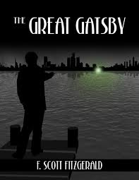 great gatsby significance title For such a short title, the great gatsby raises a lot of questions is gatsby great or is fitzgerald being ironic and why is he the great gatsby let's break it down.