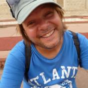 TedWritesStuff profile image