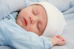 Low Placenta During Pregnancy