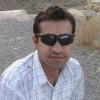 Haseebmmk profile image