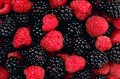 Raspberry Ketone 101: All About This New Diet Pill