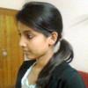 modeskrita profile image